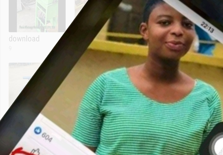 Some Ghanaians Are Not Serious At All. See What Somebody Commented On Facebook About Pinamang [WATCH]