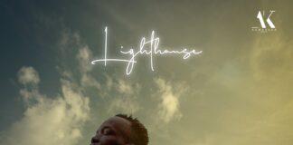 Akwaboah Lighthouse Album