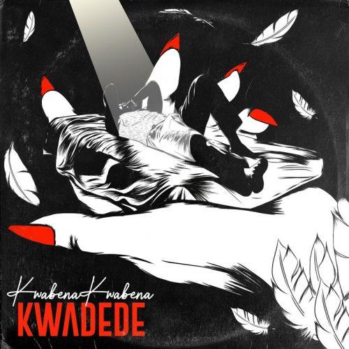 Kwabena Kwabena - Kwadede