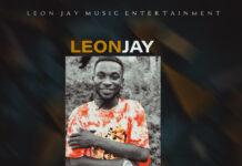Leon Jay - Menyi Woa