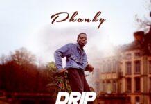 Phanky - Drip Cost