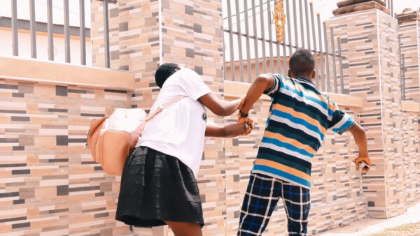 H0t Video Of A Man F0rcing A Female Student [Watch Video]