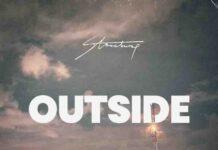Stonebwoy - Outside