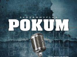 SKD Sammy Flex - Pokum