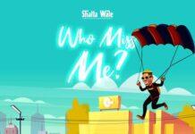 Shatta Wale Who Miss Me