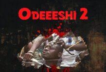 Thywill - Odeeeshi 2 Ft. O'Kenneth x Reggie x Jay Bahd
