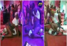 Couple-caught-on-camera-doing-the-unthinkable-at-a-party-video-drops.jpg