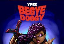 Ypee - Begye Doggy