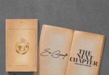 Eno Barony - The Next Chapter