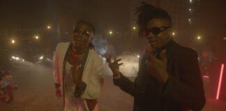 Le Goût De Remix Music Video