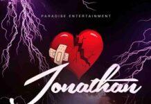 AK Songstress Jonathan mp3 download