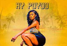 AY Poyoo - Badass