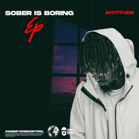 Ahtitude Odo Colour Mp3 Download