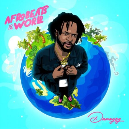 Danagog ft Davido, Mayorkun, Peruzzi Perfect Mp3 Download