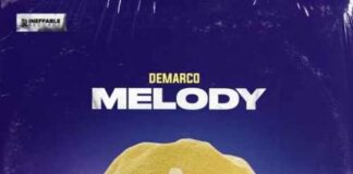 Demarco – Melody (Full Album)