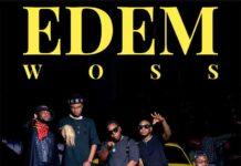 Edem Woss Mp3 Download