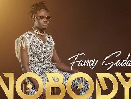 Fancy Gadam NoBody Music Video