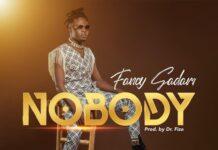 Fancy Gadam Nobody Mp3 Download