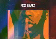 Foxbeatz - Diwofie Asem