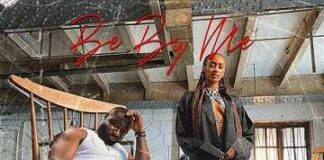 Harrysong Be By Me mp3 download