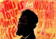 Juls ft Fireboy DML - Intentionally