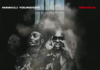 Mawuli Younggod Ft Medikal Free My Soul Remix Mp3 Download