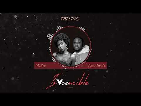 Mzvee ft Kojo Funds Falling Mp3 Download