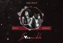 Mzvee ft Sarkodie Balance Mp3 Download