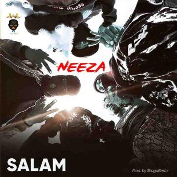 Neeza Salam mp3 download