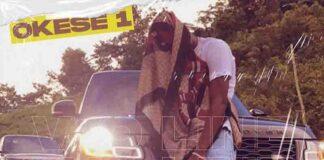 Okese1 Y3 Wo Lyy Mp3 Download