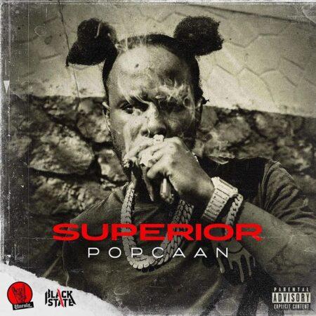 Popcaan Superior mp3 download