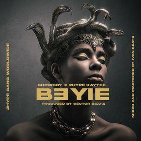 Showboy ft 2Hype Kaytee B3yie Mp3 Download