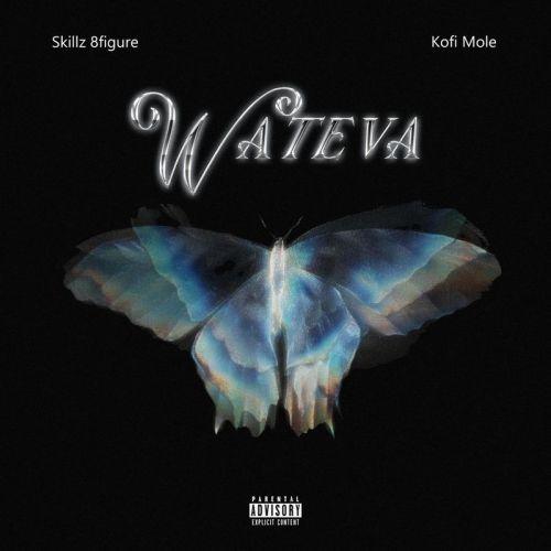 Skillz 8Figure - Wateva Ft. Kofi Mole