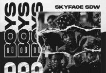 Skyface SDW Bad Boys Mp3 Download