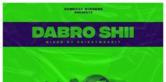 Sokka SDW & Skyface SDW Ft Jay Bahd, O'Kenneth & Thywill Dabro Shii mp3 download