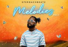 SperoachBeatz Melodies Album Vol.1