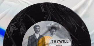 Thywill - Abrafi Ft Reggie, Jay Bahd, O'Kenneth, Skyface SDW, Chicogod, City Boy
