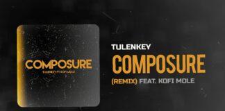 Tulenkey Ft Kofi Mole Composure Remix