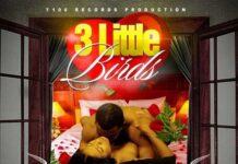 Vybz Kartel 3 Little Birds