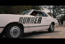 Watch Kuami Eugene Bunker musicvideo mp4 download