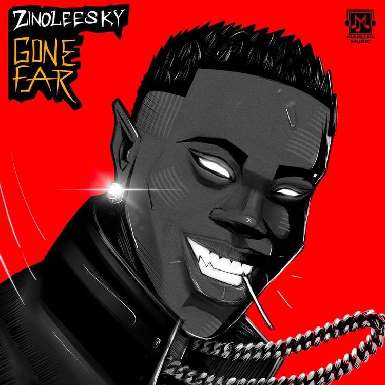 Zinoleesky Gone Far Mp3 Download